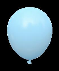 """Kalisan™  5"""", Light Blue(50 pcs./pack.)"""