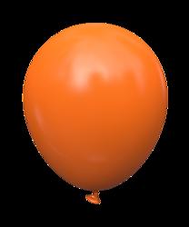 Kalisan™  12 cali, Pomarańczowy (25 szt./opak.)