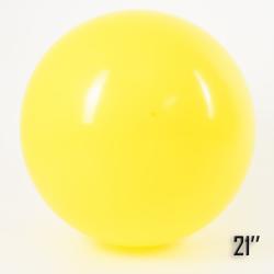 """Show™ 21""""  Żółty (1 szt.)"""